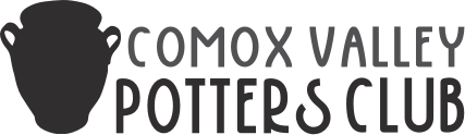 Comox Valley Potters Club