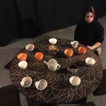 Emma Heitzmann Campbell River Pottery